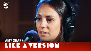 Download Amy Shark covers Silverchair 'Miss You Love' for Like A Version Video