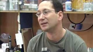 Download לימודי רפואה - וטרינריה Video