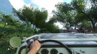 Download Far Cry 3 (česká recenze) Video