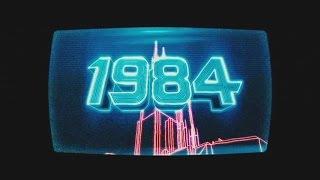 Download 1984 Private Defence Contractors logo [widescreen] (2010) Video