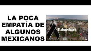 Download LOS MEXICANOS NECESITAMOS CAMBIAR PARA MEJORAR Video