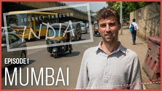 Download Journey Through India: Mumbai | CNBC International Video