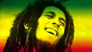 Download Bob Marley - Everything's Gonna Be Alright Video