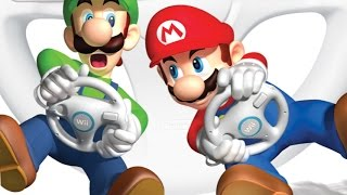 Download Top 10 Wii Games Video