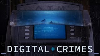 Download How to steal $40 million in 48 hours Video