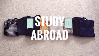 Download Packing For Study Abroad! | PaolaKassa Video