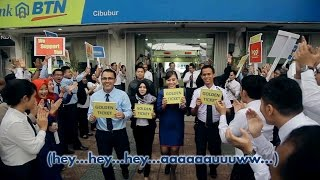 Download Mencari BFA 2016 - Branch Supporting Team Bank BTN Cibubur Video