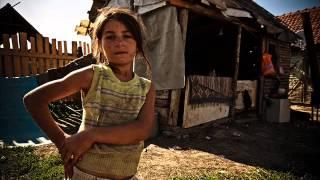Download Gázsa - Kommandó, Örkői cigánydallamok Video