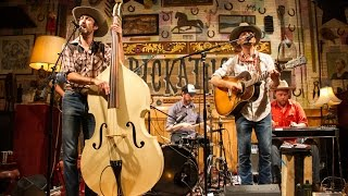 Download The Easy Leaves - The Money - Lucky Barn @Pickathon 2016 S04E06 Video