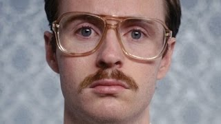 Download Why You'll Never See A Napoleon Dynamite Sequel Video