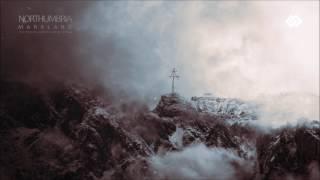 Download Northumbria - Black Moon Video