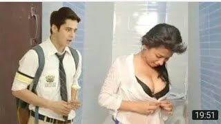 Download Savdhaan India new episode Video