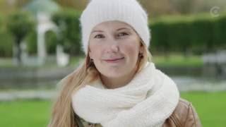 Download Improbable Success: Estonia Video