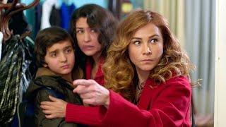 Download Poyraz Karayel 38. Bölüm - Ayşegül'ün başı belada! Video