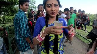 Download Pyaar Kiya Re Making || Vreegu Kashyap Aaimee Baruah || Vk Entertainment || Video