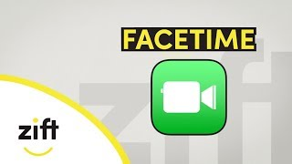 Download What Parents Need to Know About the FaceTime App Video