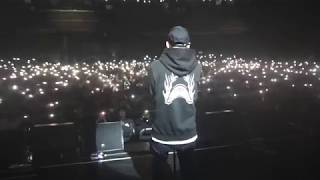Download Huckleberry P - 아름다워 (Live at 분신 7) Video