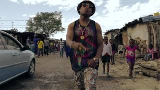 Download KO - No Fear (Freestyle) Video