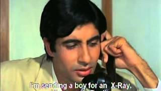 Download Anand 1970 Hindi Movie Eng Sub Xvid Video