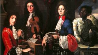 Download Albinoni - 12 Concertos, Op.9 | Christopher Hogwood The Academy of Ancient Music Video