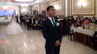 Download Базар жок ойын Супер асаба Азамат Демисинов #87026654358/87053873930 Video