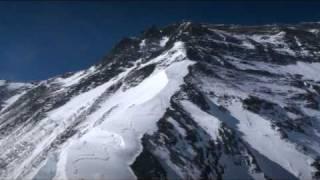 Download Mount Everest - Aklimatizace - Radek Maracek a Libor Uher Video