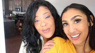 Download MY DYSFUNCTIONAL FAMILY!!! (HILARIOUS VLOG) Video