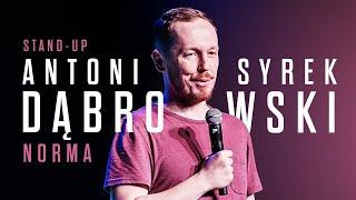 Download Antoni Syrek-Dąbrowski - Norma Video
