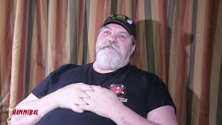 Download Barry Windham on Mike Rotundo Tag Team Video