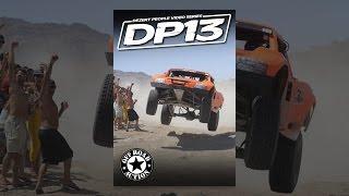Download Dezert People 13 Video