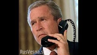 Download Funny George W. Bush Bloopers - Must see? Video