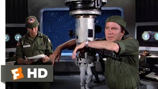 Download Airplane 2: The Sequel (8/10) Movie CLIP - Irony Can Be Pretty Ironic Sometimes (1982) HD Video