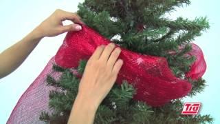 Download Todo es más fácil con TÍA (Cómo decorar tu árbol de Navidad) Video