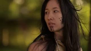 Download Pocahontas 2016 Official Trailer #2 HD Video
