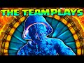 Download The Team Plays | BO3 Zombies Zetsubou No Shima & Gorod Krovi Easter Eggs! Video