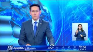 Download Выпуск новостей от 27 июня (сурдопереводы) Video