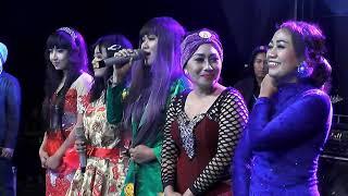 Download Gavra Music Live Junior Bulakpacing - Dukuhwaru - Tegal. Sabtu, 24 Agts 2019 Video