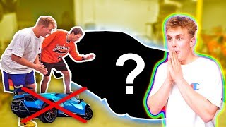 Download I REGRET BUYING MY LAMBO... (NEW CAR REVEAL!!) Video