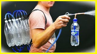Download How to Make Spray Paint - Diy Paint Gun Video