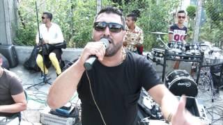 Download Novi pazar Hasan Levce 1 Video