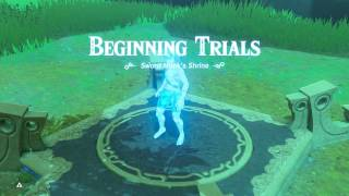 Download How to Destroy Your Save File in The Legend of Zelda Breath of the Wild! Video