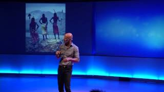 Download Searching for authenticity | Jimmy Nelson | TEDxArendal Video