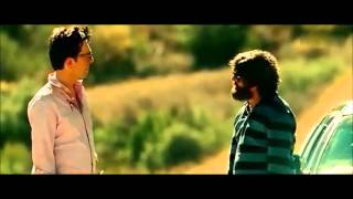 Download Hangover 3 ″Nothing Worse than Losing your phone″ Video