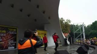 Download 365band tại Đài Loan Video