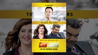 Download Car Dogs Video
