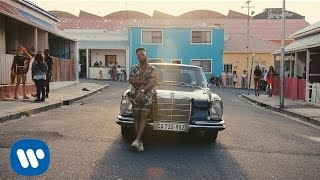 Download Tinie Tempah - Girls Like ft. Zara Larsson Video