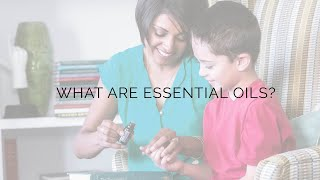 Download What is a doTERRA Essential Oil? Video