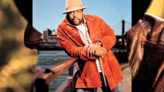 Download Gerald Levert - Baby I'm Ready Video