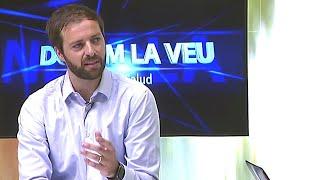 Download Entrevista a Sergio Ambrogio CEO de Washrocks en Donem la veu de ETV Video