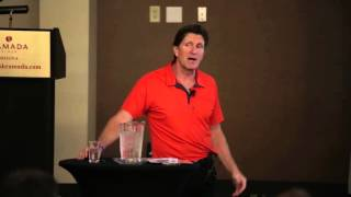 Download SDM Symposium With Mike Babcock Video